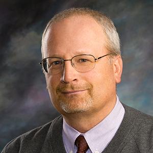 Richard Shull, CPA - Missoula, MT - Wipfli