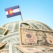 Colorado Use Tax