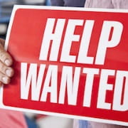 Taking the Sting Out of a Tight Labor Market