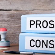 Pros and Cons of NetSuite