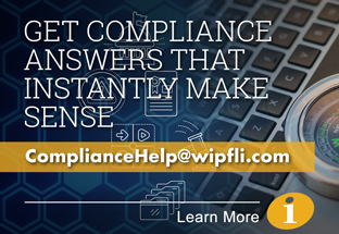 Get Compliance Answers That Instantly Make Sense