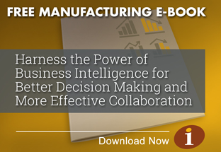 Harness the Power of Business Intelligence