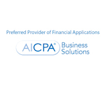 AICPA Business Solutions