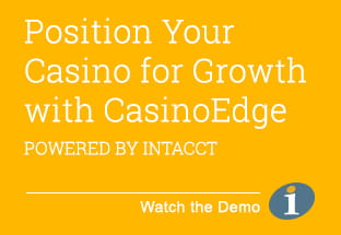 CasinoEdge Growth CTA