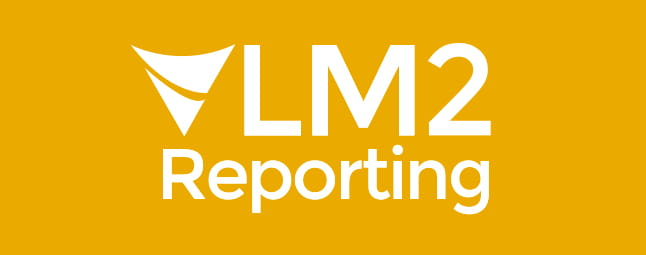 LM2 Reporting for Sage Intacct