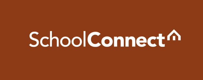 SchoolConnect Intacct Connector