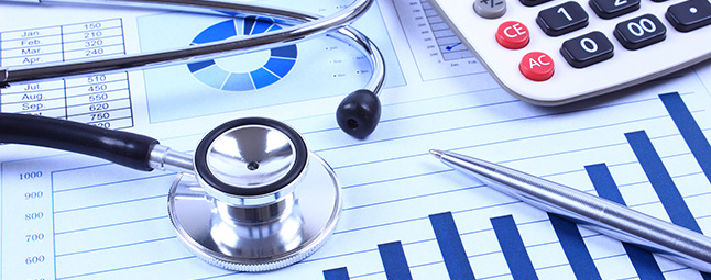 business intelligence for healthcare