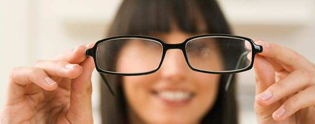 outsourcing financial accounting for optometry practice