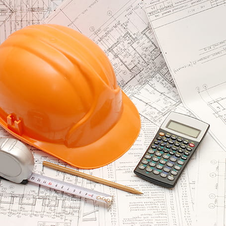 help grow a construction firm