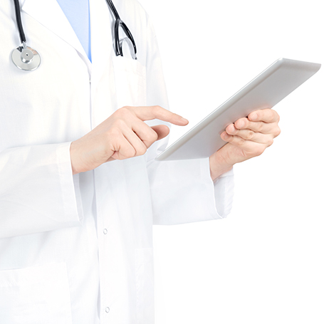 Electronic Medical Records Implementation