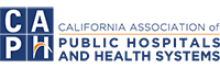 California Association of Public Hospitals & Health Systems