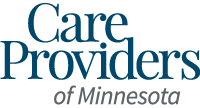 Care Providers of Minnesota