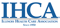 Illinois Health Care Association