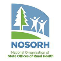 National Organization of State Offices of Rural Health