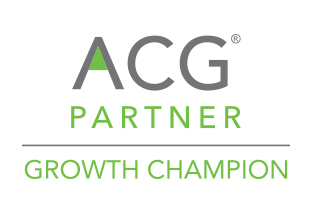 ACG Partner Growth Champion