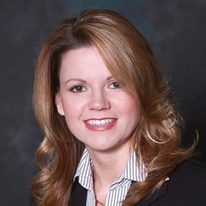 Katherine Eilers