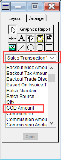 How to do prepayments in Microsoft Dynamics GP