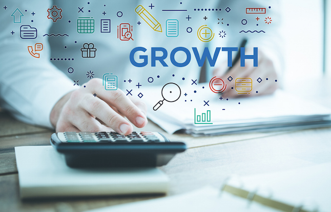 4 Technology Rules Job Shops Need to Apply for Growth