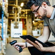 How Modern ERP Systems Help Streamline Inventory and Supply Chain Management