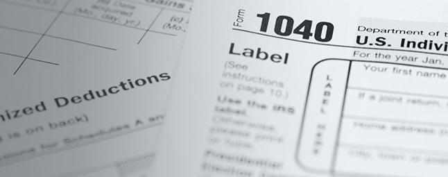 Tax Solutions - Wipfli