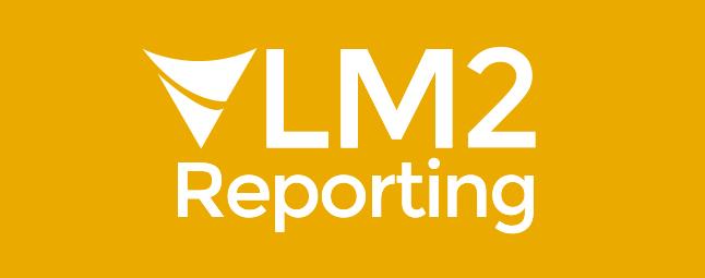 LM-2 on Sage Intacct