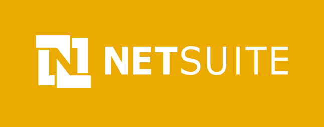 Netsuite and netsuite consulting