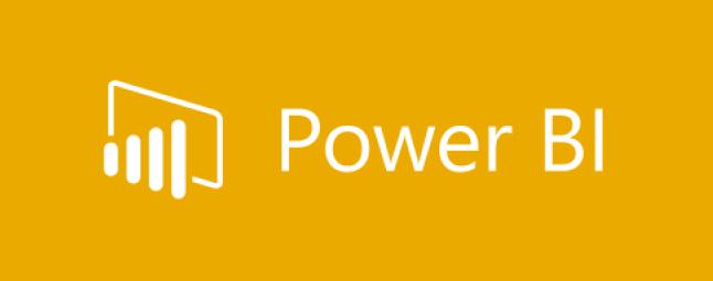 Microsoft Power BI - Wipfli