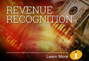 Revenue Recognition Services at Wipfli