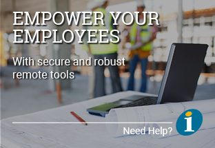Empower your employees | Wipfli