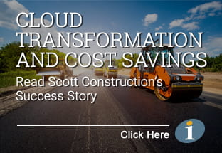 Read Scott Construction Success Story