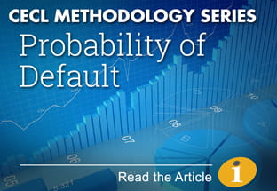 Article - CECL Probability of Default