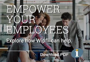 Empower Your Employees - Explore How Wipfli Can Help - Download PDF
