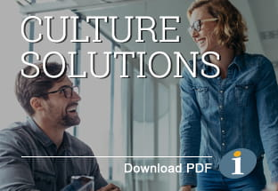 Culture Solutions Download PDF