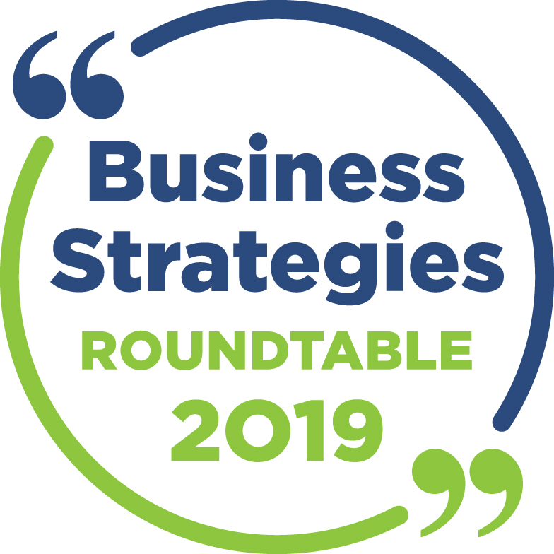 Business Strategies Roundtable 2019