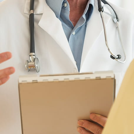addressing physician-integration issues