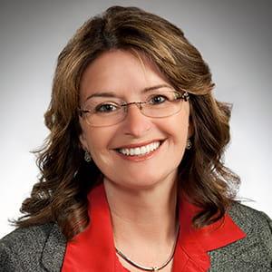 Tammy Jelinek