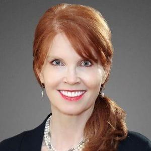 Kathleen DuBois