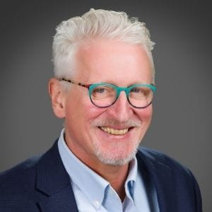 Eric Onderdonk