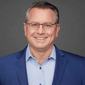 Tom Wojcinski
